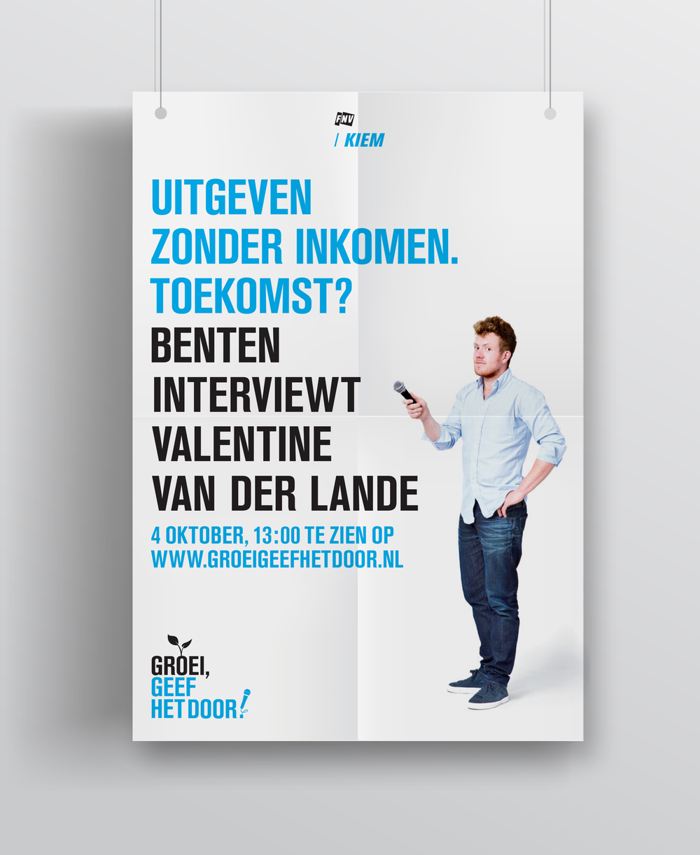 Groei_poster2_groot.jpg