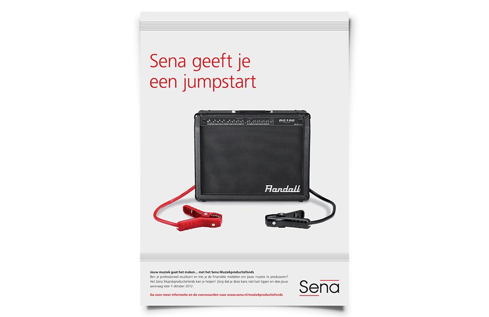 Sena_adv2.jpg
