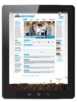 Groei_website.jpg