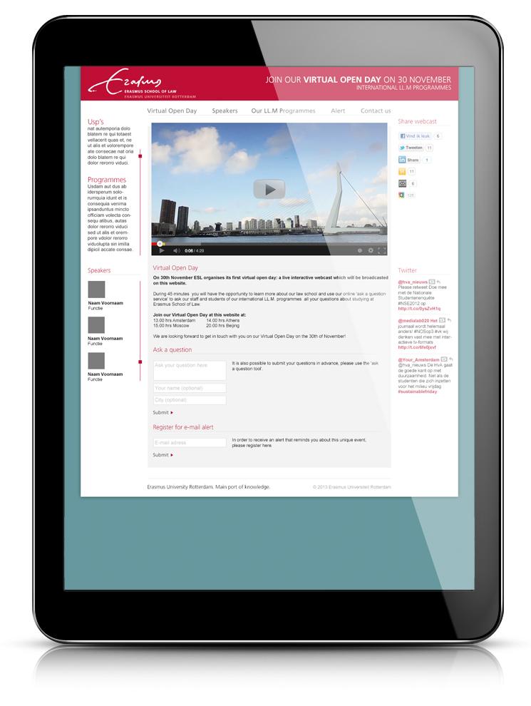 Erasmus_iPad.jpg