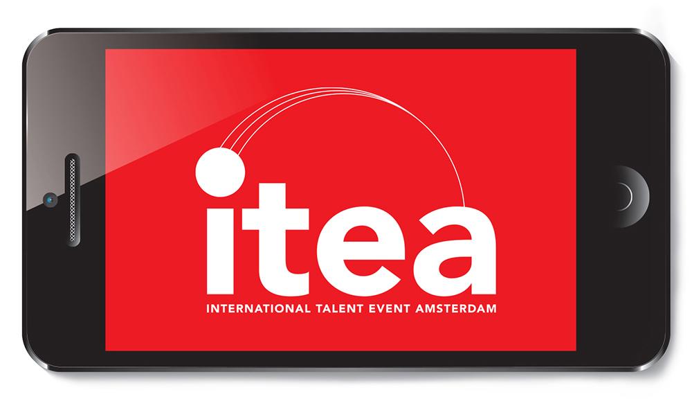 ITEA_iphone.jpg