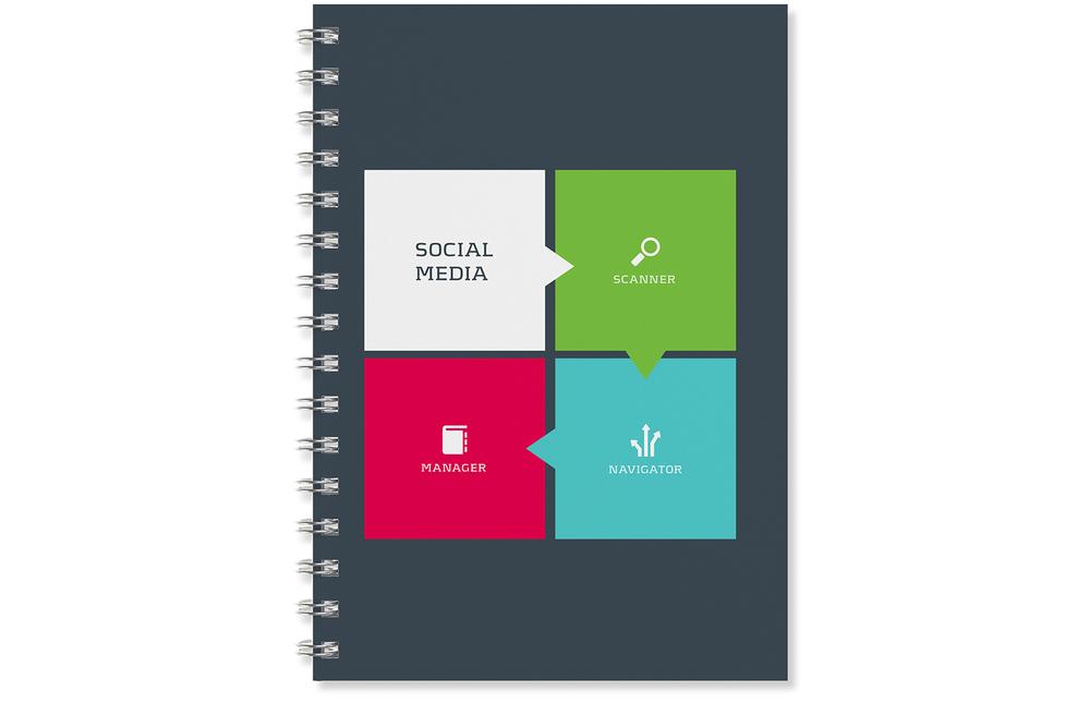 SocialMediaTool2.jpg