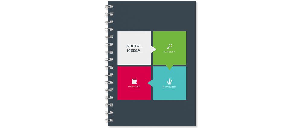 SocialMediaTool2_intro.jpg
