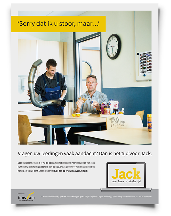 jack_advertentie2.png
