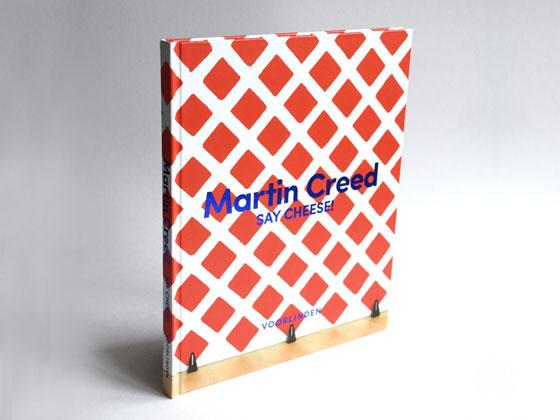 Museum Voorlinden Boek