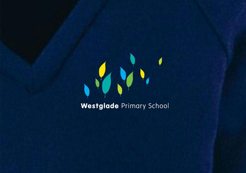 Westglade01.jpg