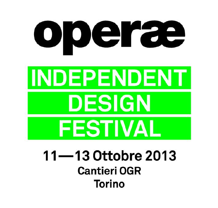 Logo_Operae.jpg