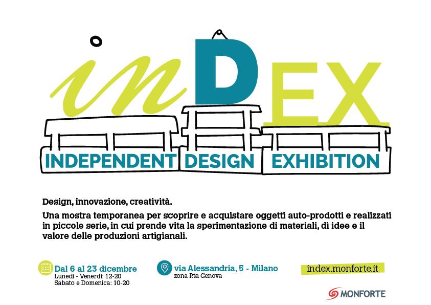 InDEx_Milan.png