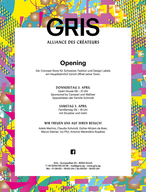 140326_Gris_E-Flyer_Opening_DEF.jpg