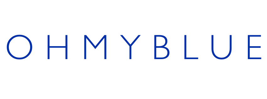 Ohmyblue_Logo.jpg