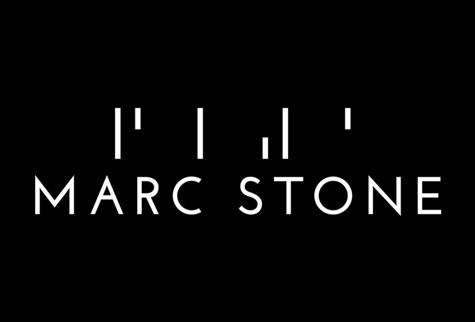 Marc_Stone_Logo