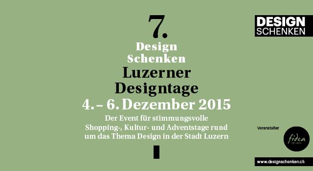 DesignSchenken_web.jpeg