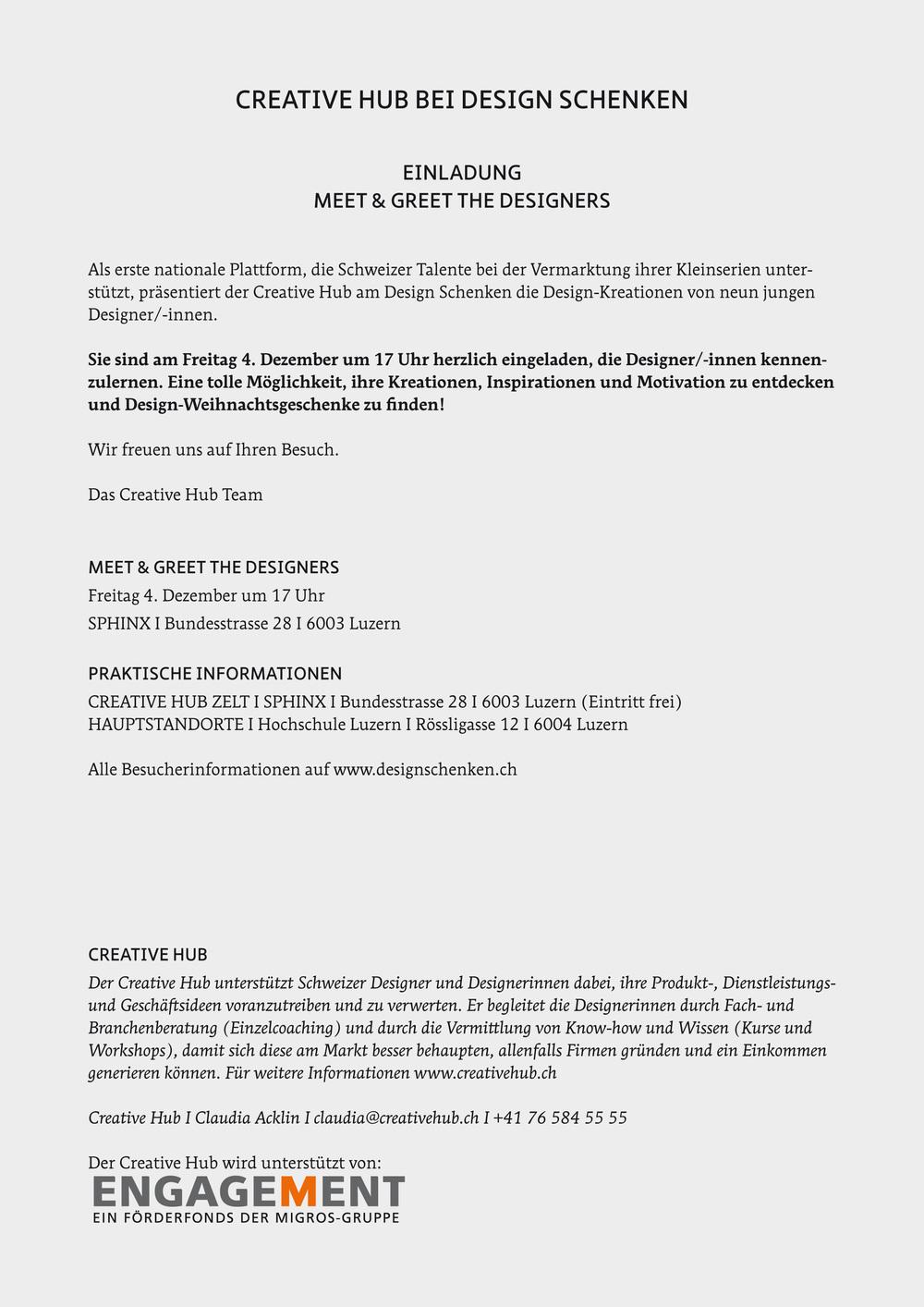 151112_Design_Schenken_Einladung-2WEB.jpg