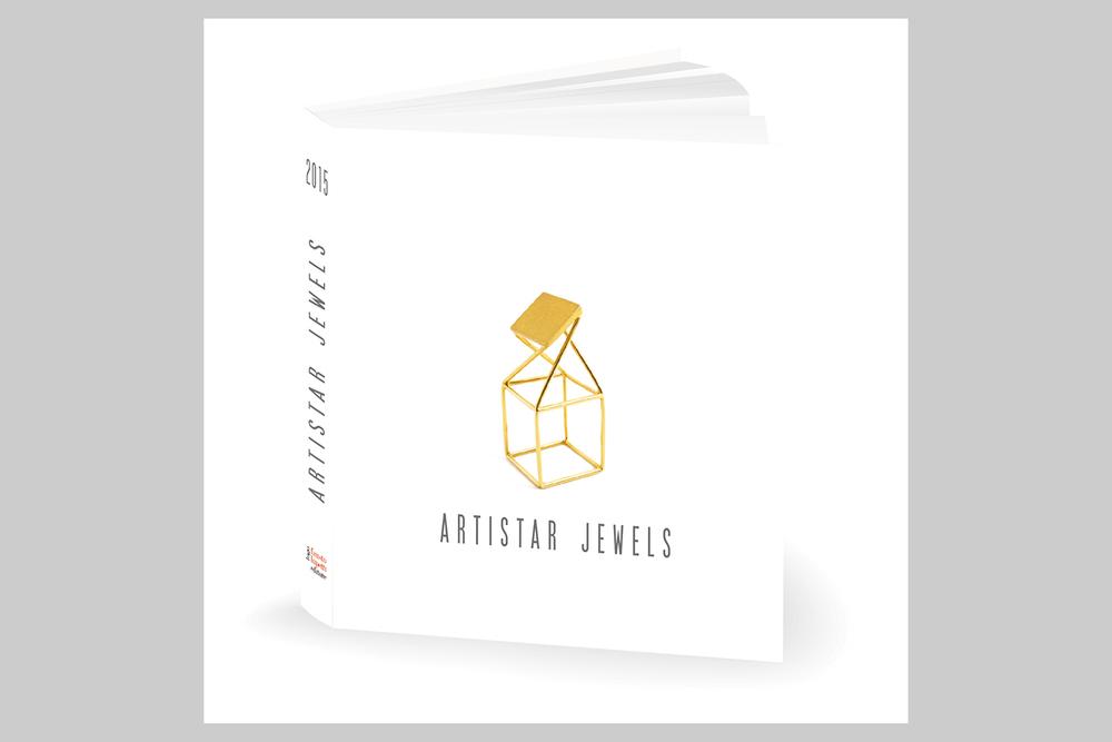 Artistar Jewels, 2015