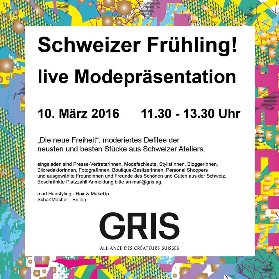 GRIS_SchweizerFruehling.jpg