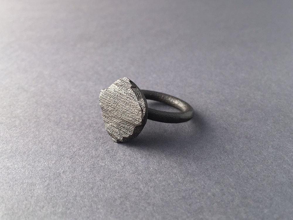 Slate Ring #1