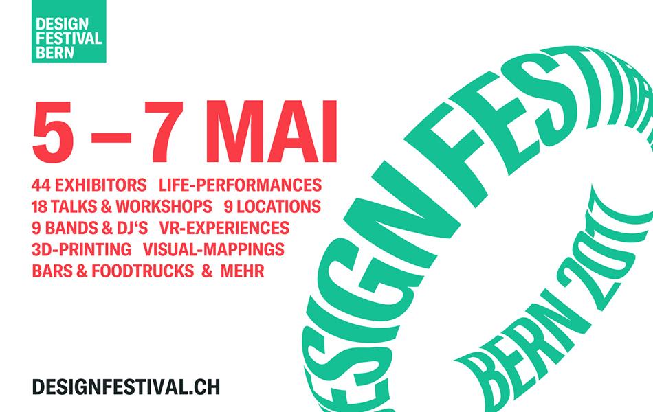 Design_Festival_1250px_Detail.jpg