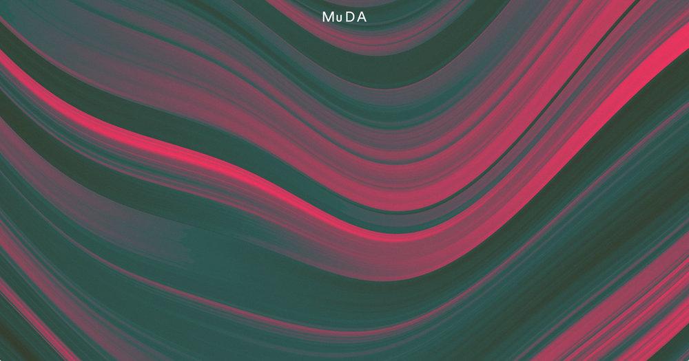 MuDA10_web.jpg