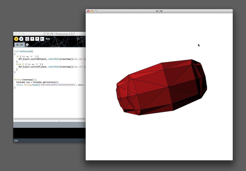 Screenshot_CodedBraceletsVideo_WEB.jpg