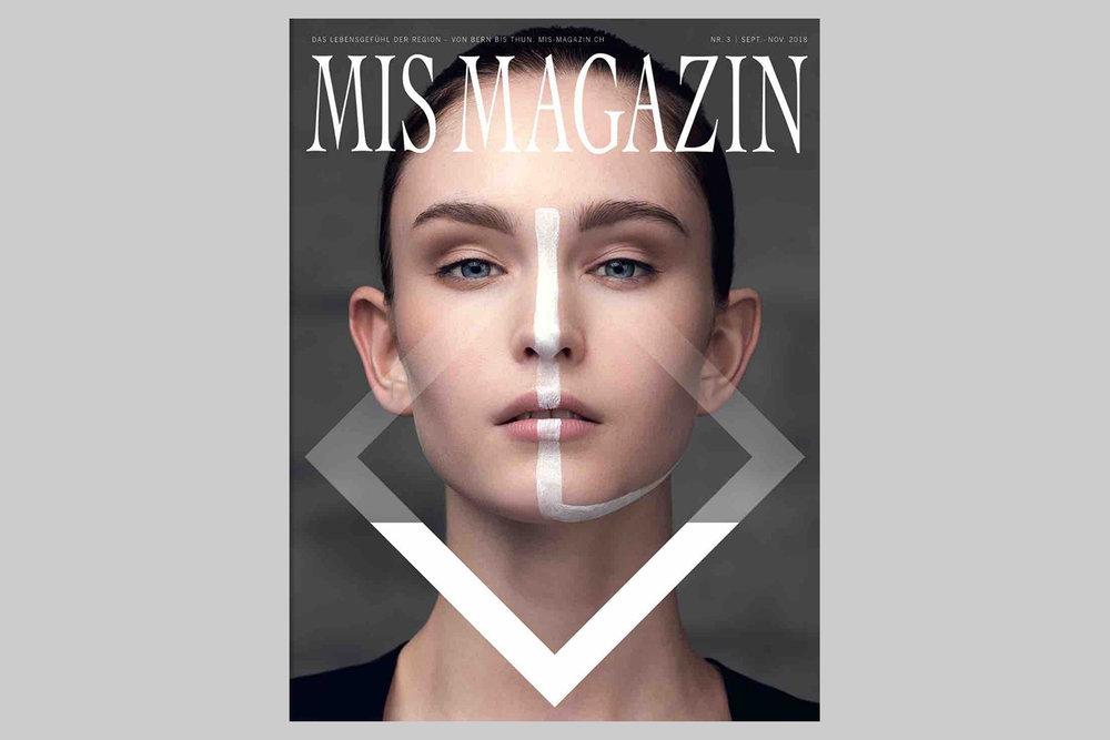Mis Magazin 9-2018