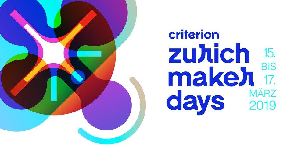 2019_CriterionZurichMakerDays.jpg