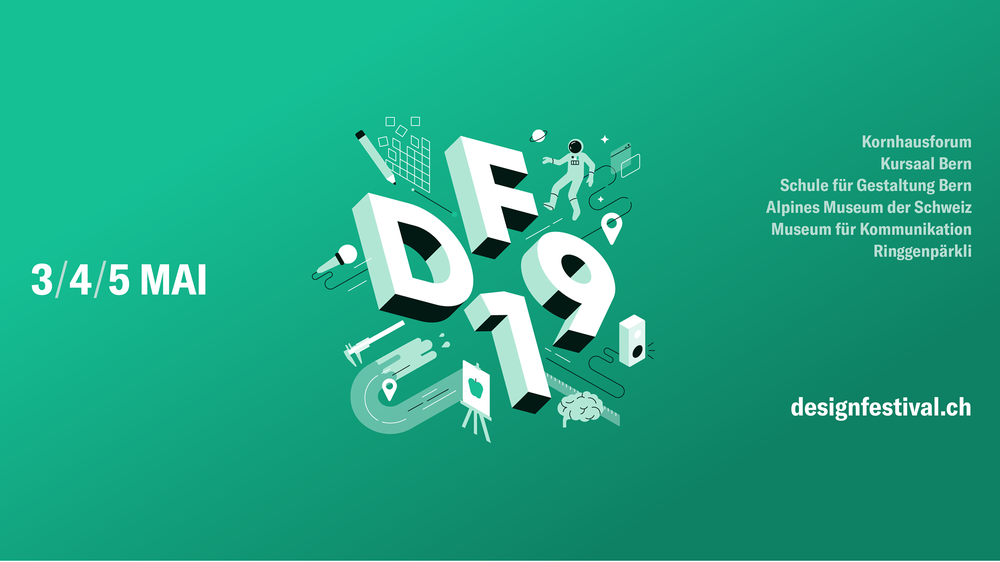 Design_Festival_Bern_2019.png