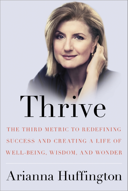 thrive-book-cover.jpg