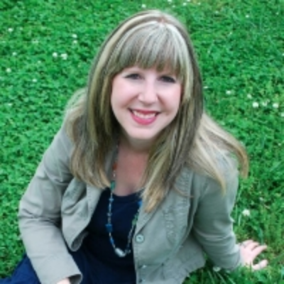 Karissa Sorrell is a talented writer, blogger andESOL educator You can catch her doing cool TCK things and sharing her thoughts on life here ather websiteor here@KKSorrell