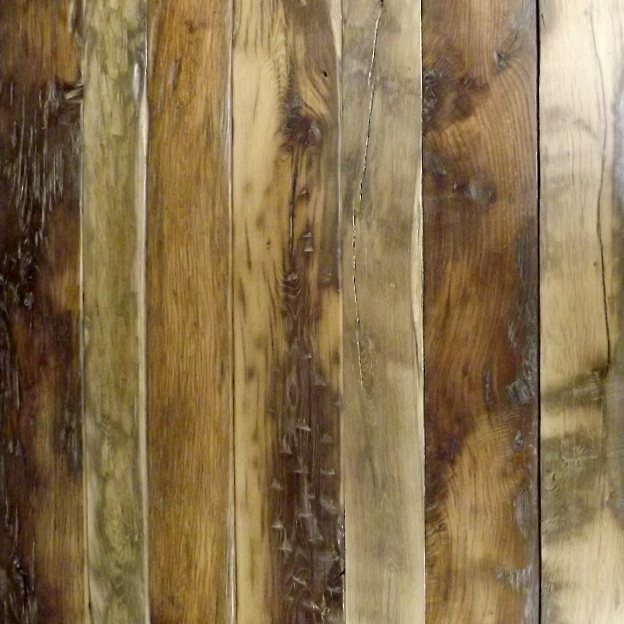 Reclaimed And New Solid Wood Flooring Uk Ireland Ea