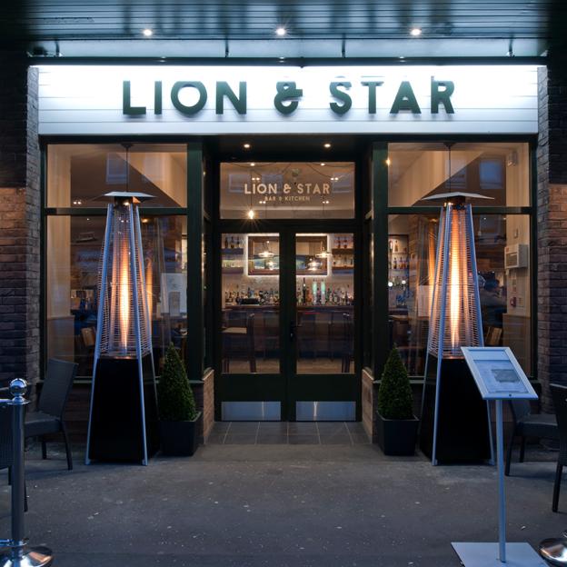 LionAndStar.jpg