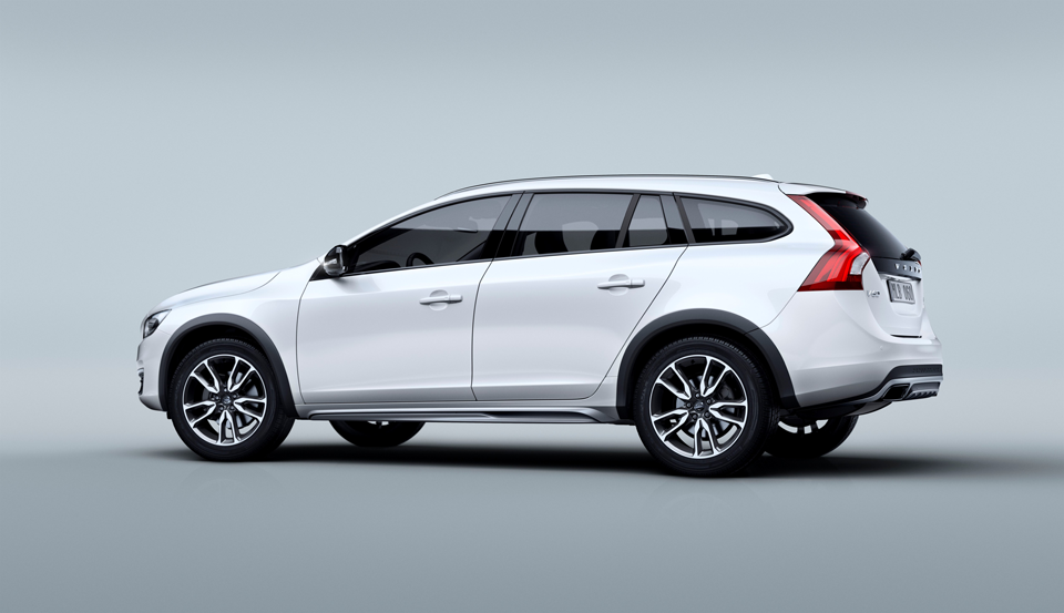 154035_Volvo_V60_Cross_Country.png