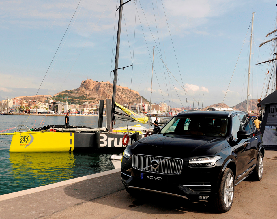 154386_Volvo_Ocean_Race_2014_2015.png