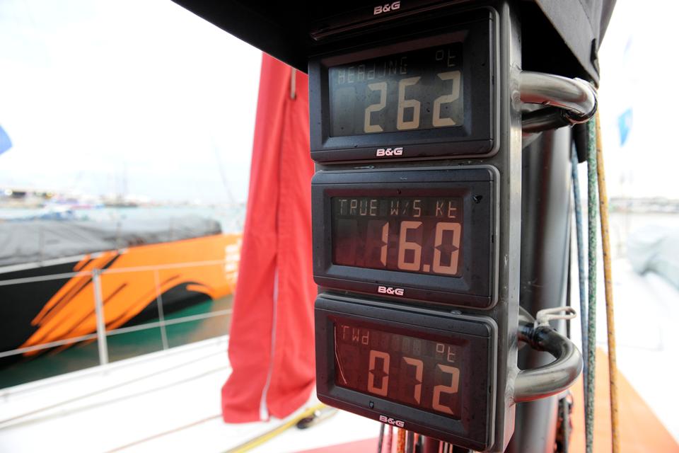 154396_Volvo_Ocean_Race_2014_2015.png