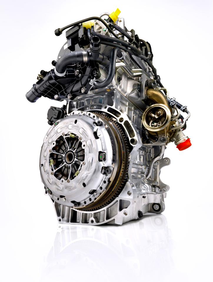 155153_Neuer_Dreizylinder_Motor_von_Volvo_Cars.png