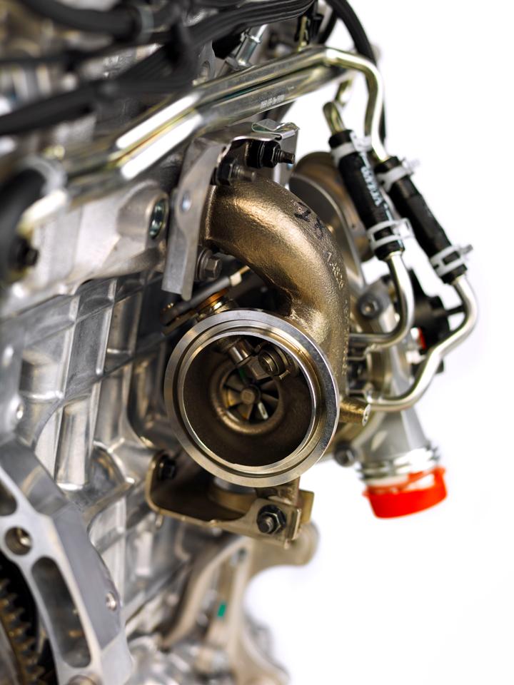 155154_Neuer_Dreizylinder_Motor_von_Volvo_Cars.png