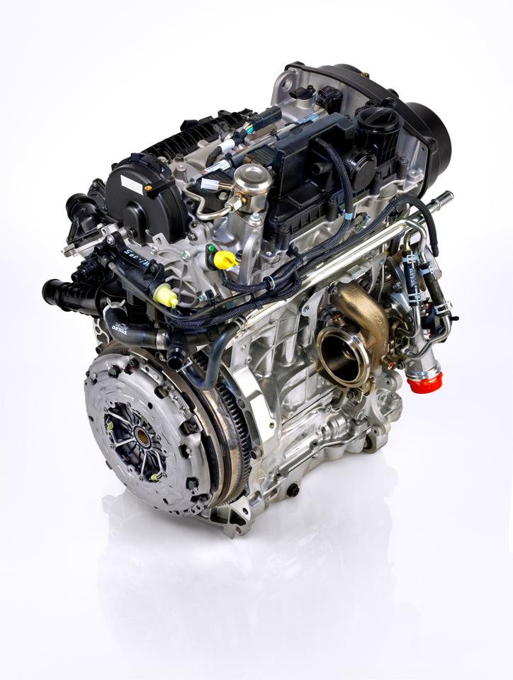 155156_Neuer_Dreizylinder_Motor_von_Volvo_Cars.png
