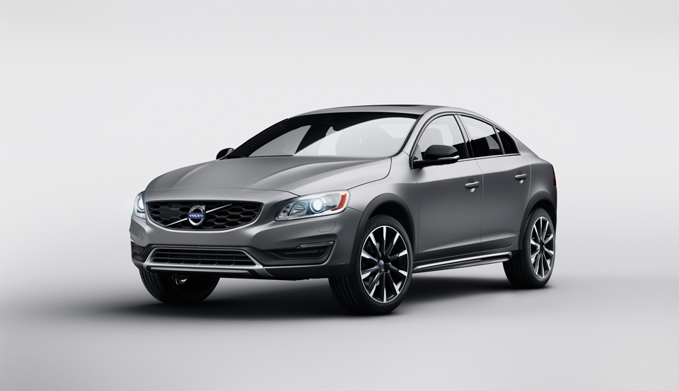 155785_Volvo_S60_Cross_Country.png