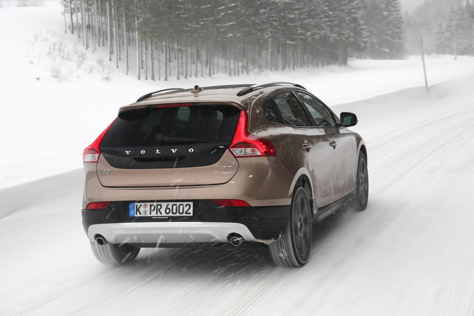 156947_Volvo_V40_Cross_Country.png