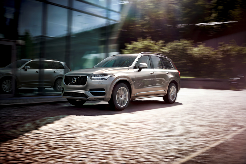 149931_Volvo_XC90.png