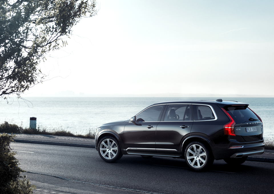 149936_Volvo_XC90.png