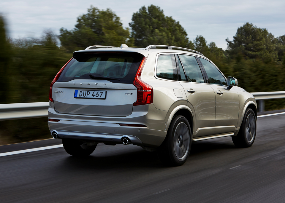 158004_Volvo_XC90.png