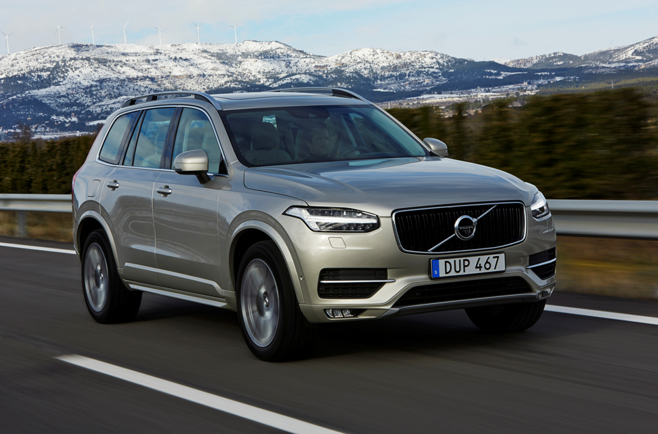 158001_Volvo_XC90.png