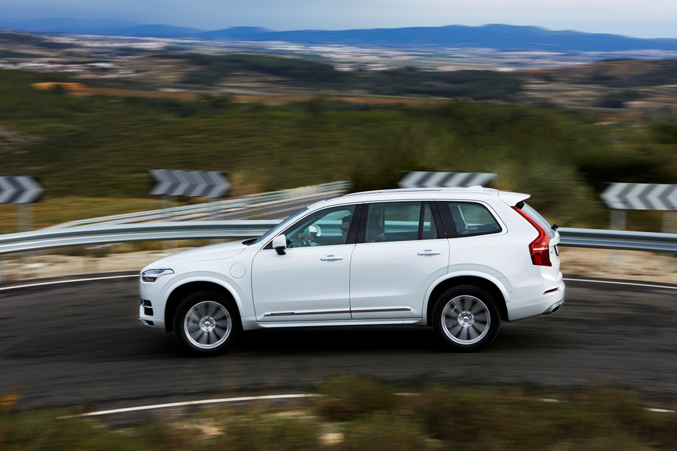 158009_Volvo_XC90_T8_Twin_Engine.png