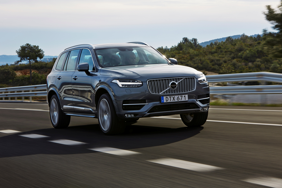 158018_Volvo_XC90.png