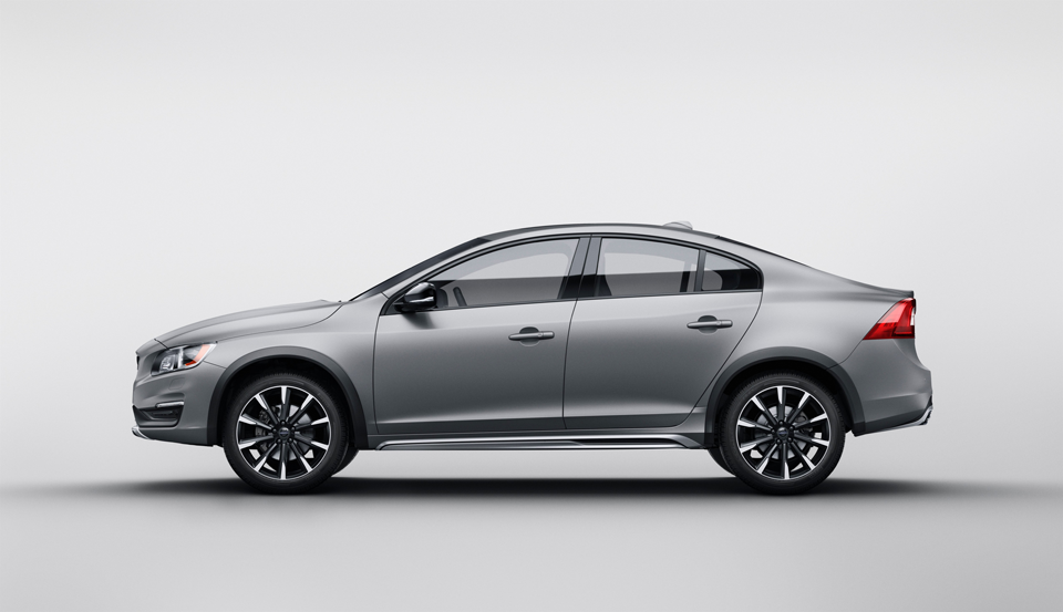 155779_Volvo_S60_Cross_Country.png