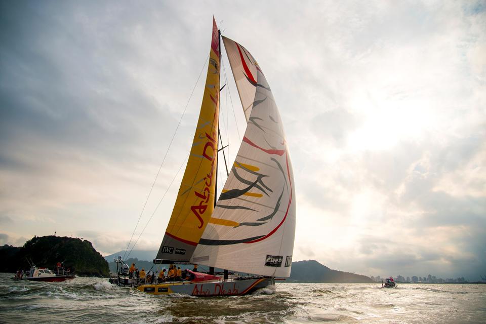 161077_Volvo_Ocean_Race_2014_2015.png
