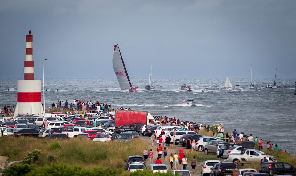 161079_Volvo_Ocean_Race_2014_2015.png