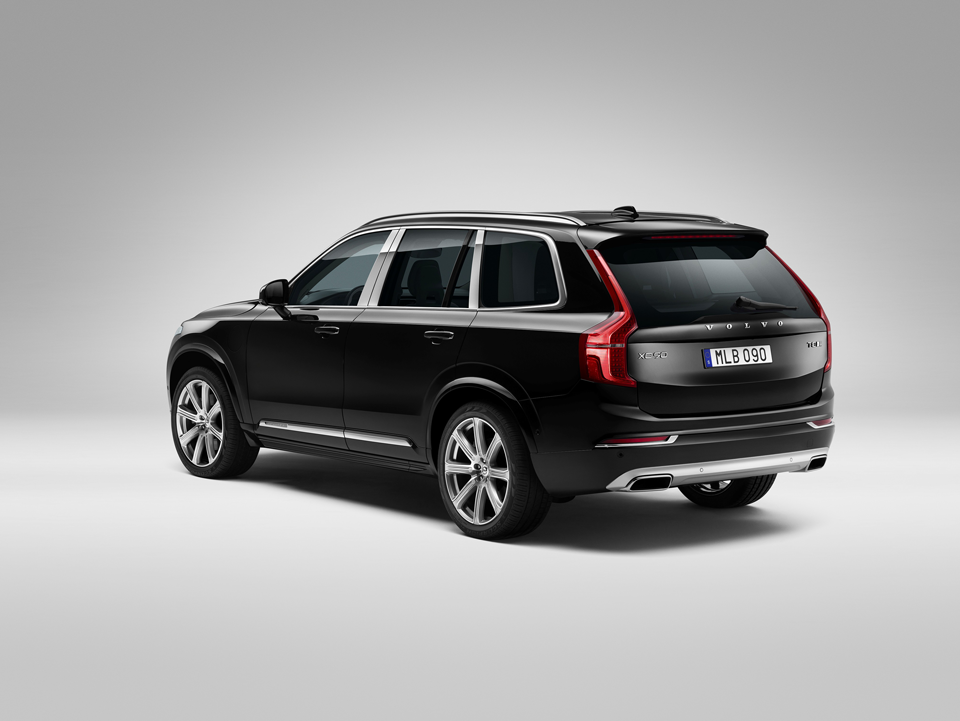 161278_Volvo_XC90_Excellence.png