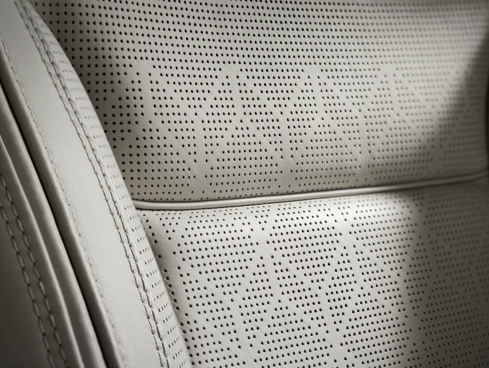 161279_Volvo_XC90_Excellence_Interieur.png