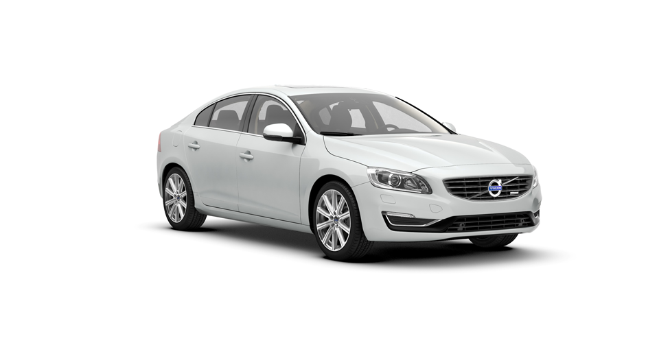 161409_Volvo_S60L_T6_Twin_Engine.png